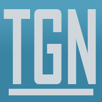 News - Total Gaming Network