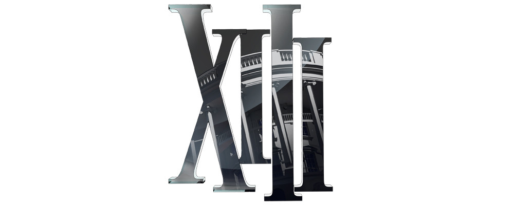 Remake of XIII Announced