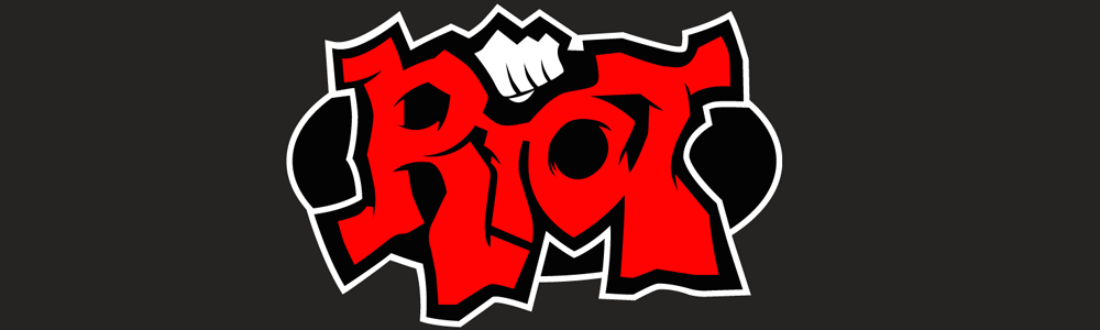 Riot Games to Pay $10 Million to Settle Gender Discrimination Lawsuit