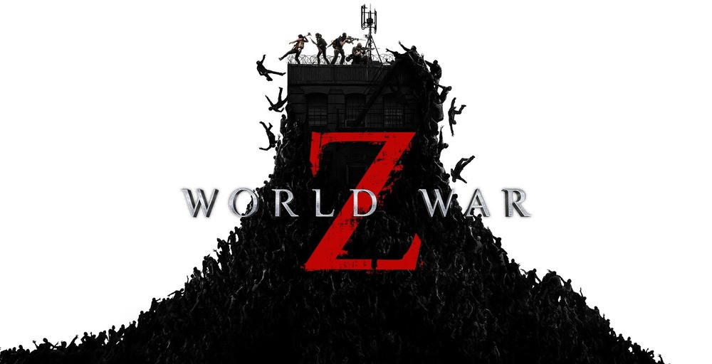World War Z 'The Undead Sea' Content Update is Out Now