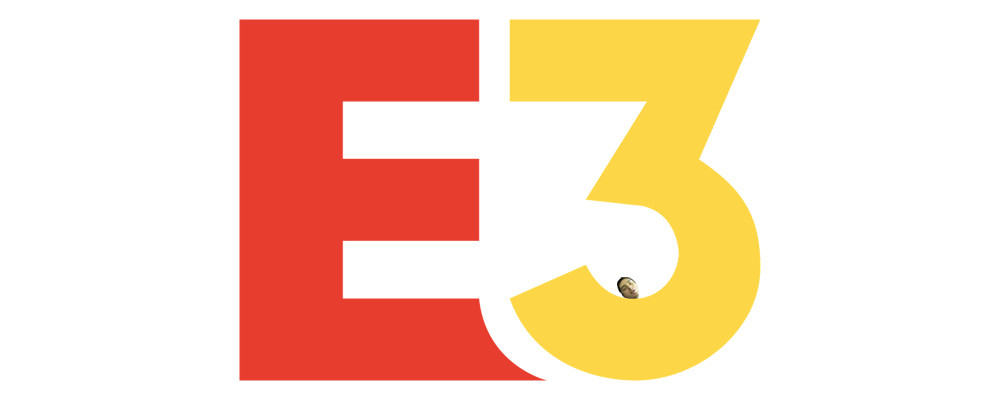 E3 2019 in Review