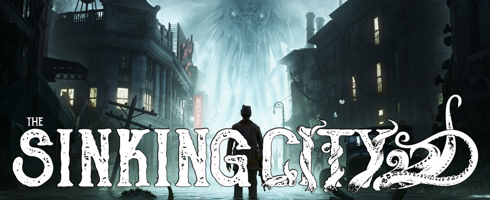 Review: The Sinking City (PC)