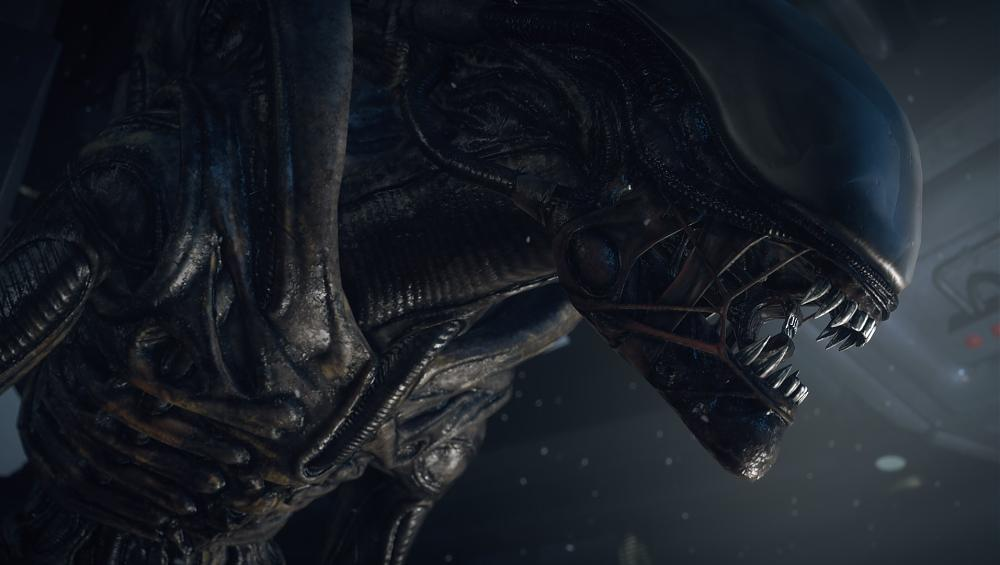 The Alien: Isolation Devs Possibly Working on Hero Shooter with Cosmetic Microtransactions