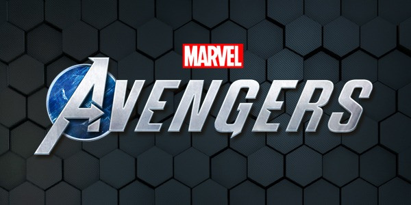 Marvel's Avengers 'A-Day' Gameplay Footage from Gamescom