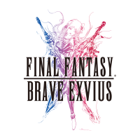 Octopath Traveler and Final Fantasy Brave Exvius Collaboration Announced