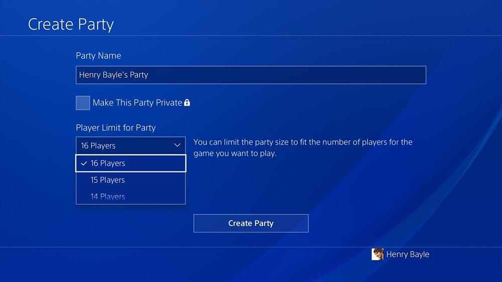 PlayStation 4 System Update 7.00 Brings Remote Play to More Android Devices