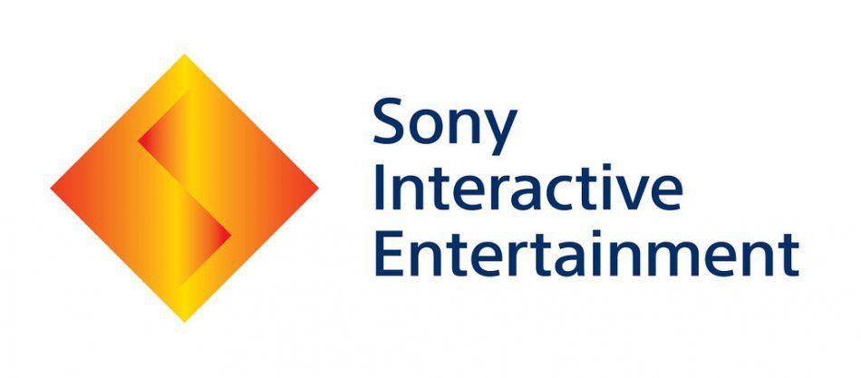 Layoffs Hit PlayStation Europe
