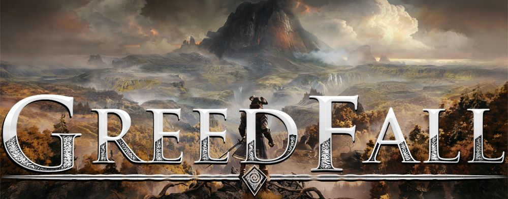 Review: GreedFall (PC)