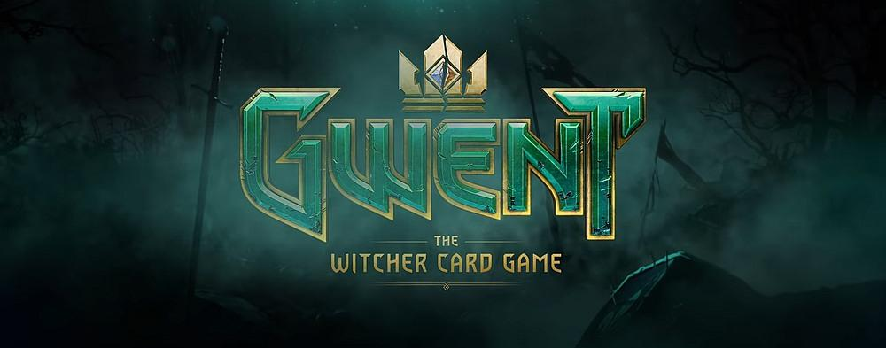 GWENT: The Witcher Card Game Hits Android in March