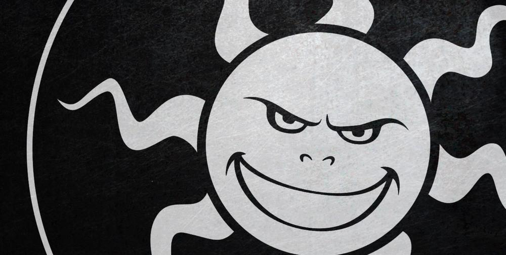 Starbreeze CFO Convicted of Insider Trading
