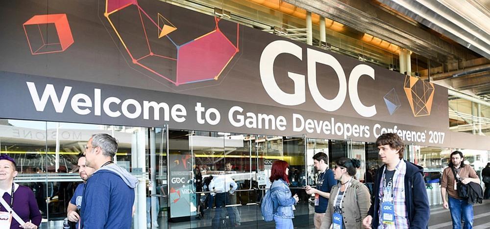 Microsoft, Epic, and Iron Galaxy Cancel GDC Plans Due to Coronavirus