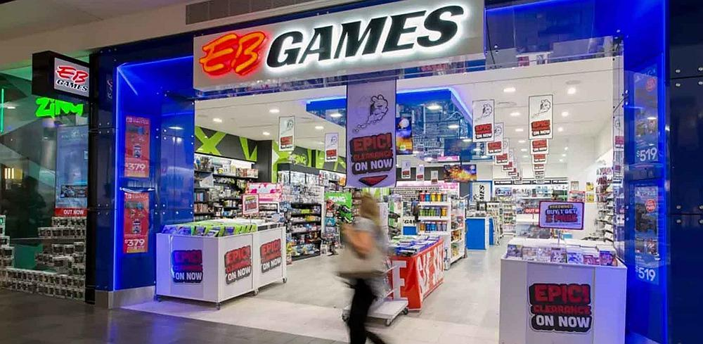 EB Games Issuing Refunds to Upset Fallout 76 Customers in Australia