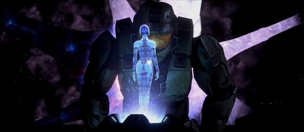 Halo 3 Out Today on PC