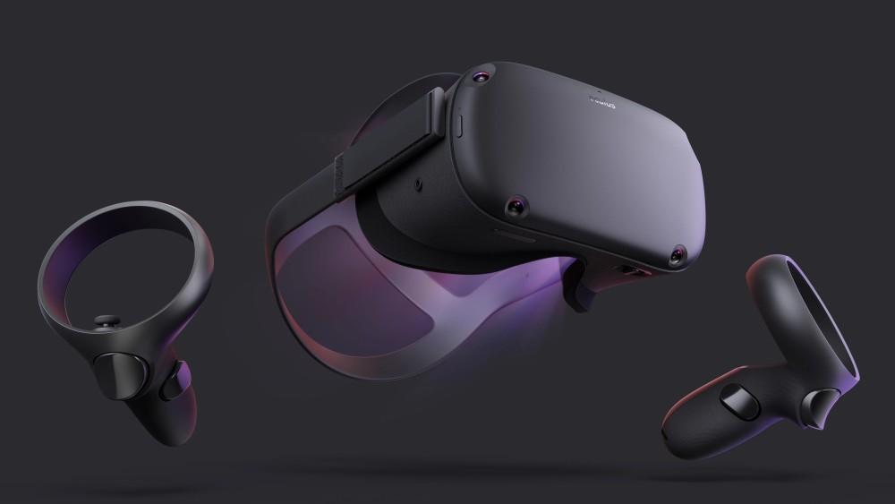 New Nvidia Hotfix Driver Fixes VR Stuttering