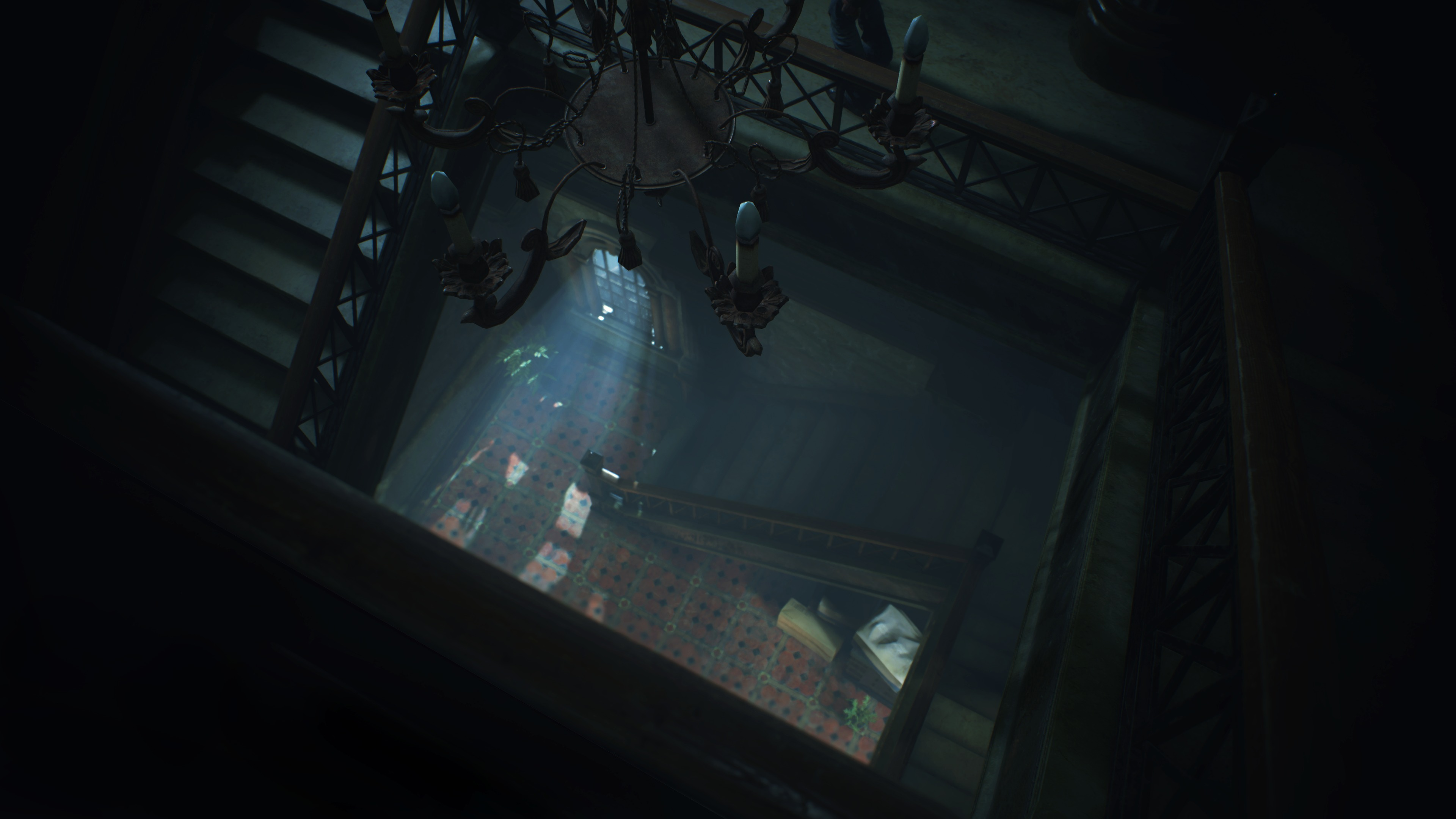 Resident Evil 2 Remake Finally Revealed, Two New Trailers and