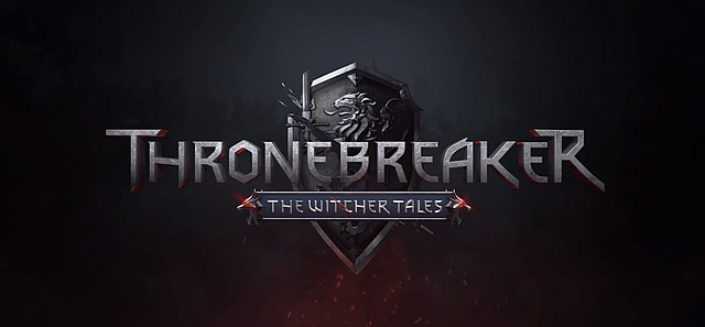 Thronebreaker: The Witcher Tales sales