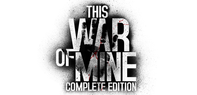This War of Mine for Nintendo Switch