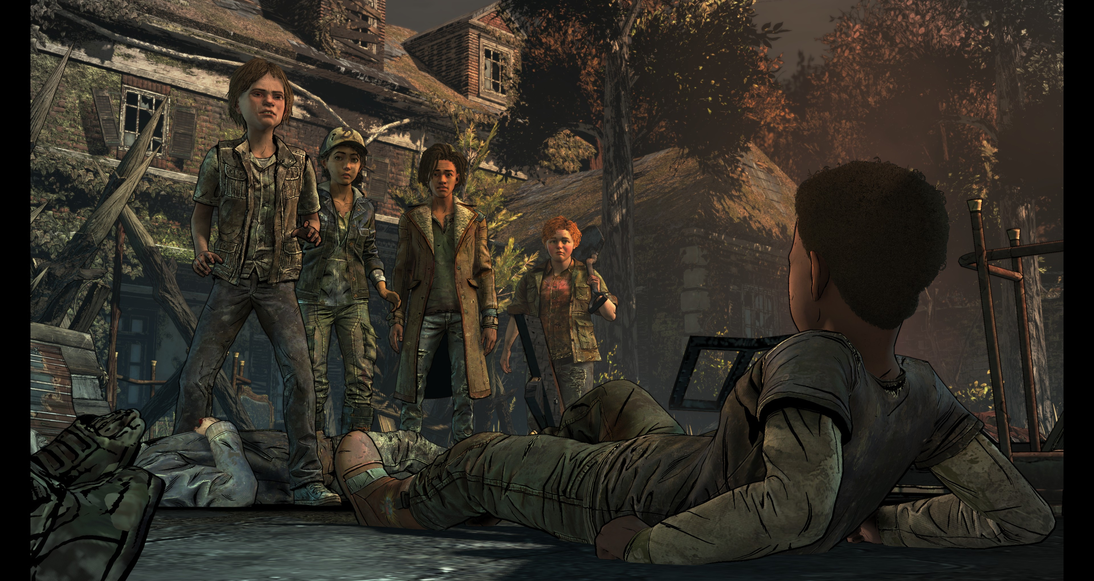 Click image for larger version  Name:	TWD_The_Final_Season_Screens_5.jpg Views:	1 Size:	2.01 MB ID:	3492453
