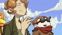 Click image for larger version  Name:	Deponia009.jpg Views:	1 Size:	269.3 KB ID:	3492486