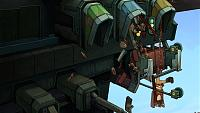 Click image for larger version  Name:	Deponia011.jpg Views:	1 Size:	314.2 KB ID:	3492487