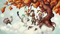 Click image for larger version  Name:	Deponia020.jpg Views:	1 Size:	343.7 KB ID:	3492489