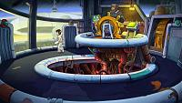 Click image for larger version  Name:	Goodbye-Deponia_Preview_Screenshot_10.jpg Views:	1 Size:	411.6 KB ID:	3492508