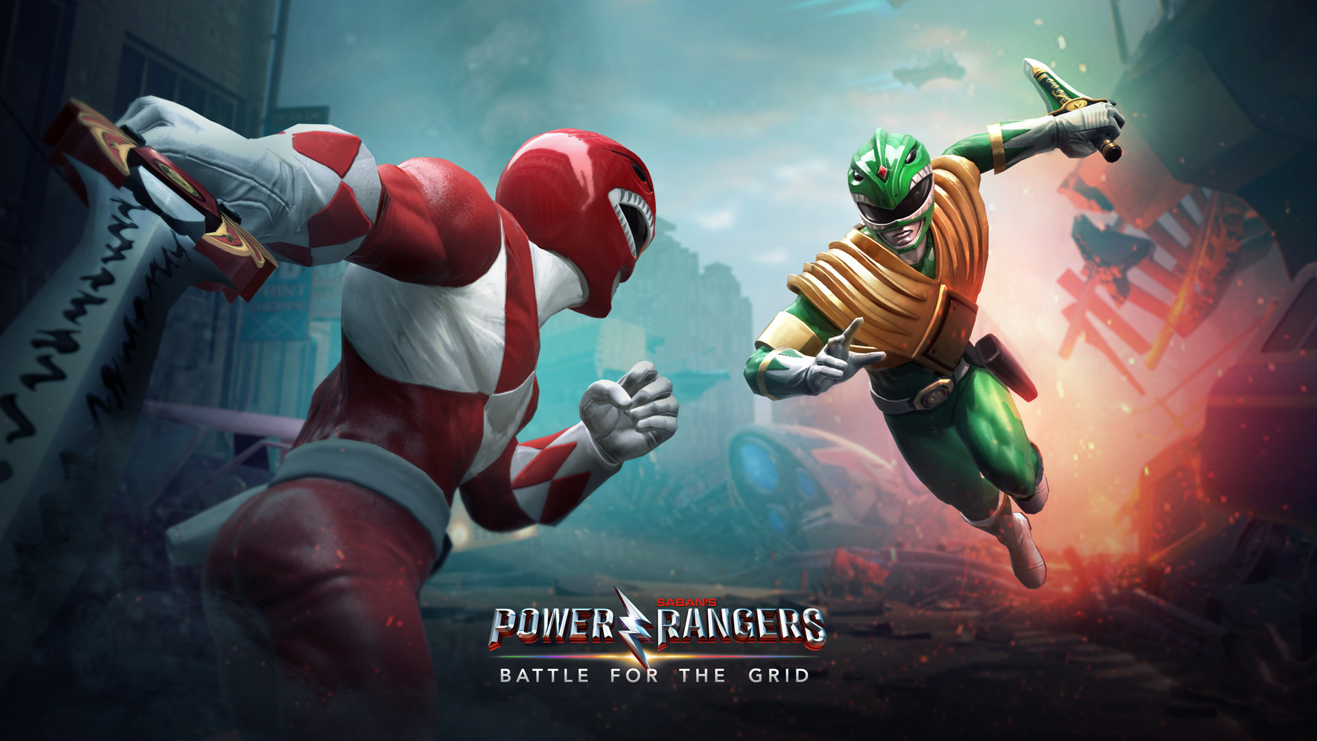 Click image for larger version  Name:	Power Rangers Battle for the Grid Key Art.jpg Views:	1 Size:	365.7 KB ID:	3492568