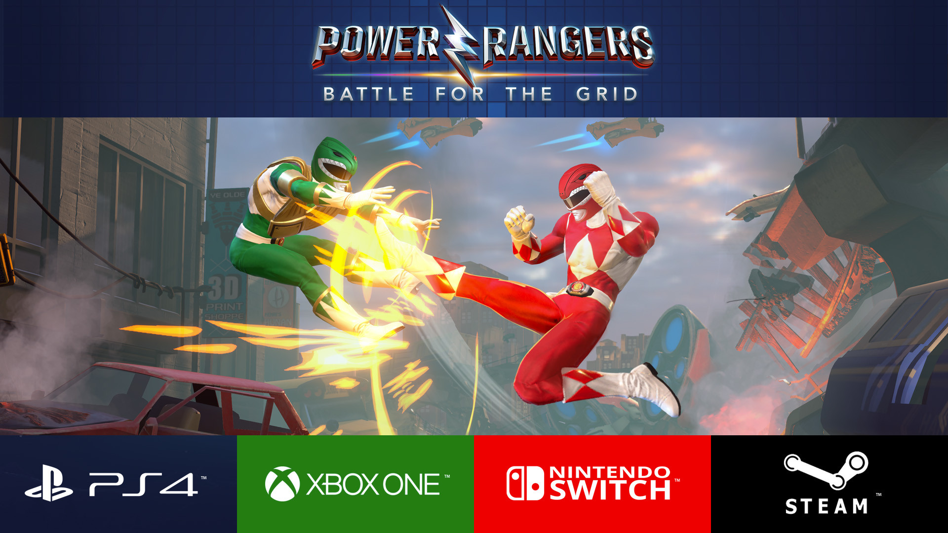 Click image for larger version  Name:	Power Rangers Battle for the Grid Promo Image 2.jpg Views:	1 Size:	444.9 KB ID:	3492569