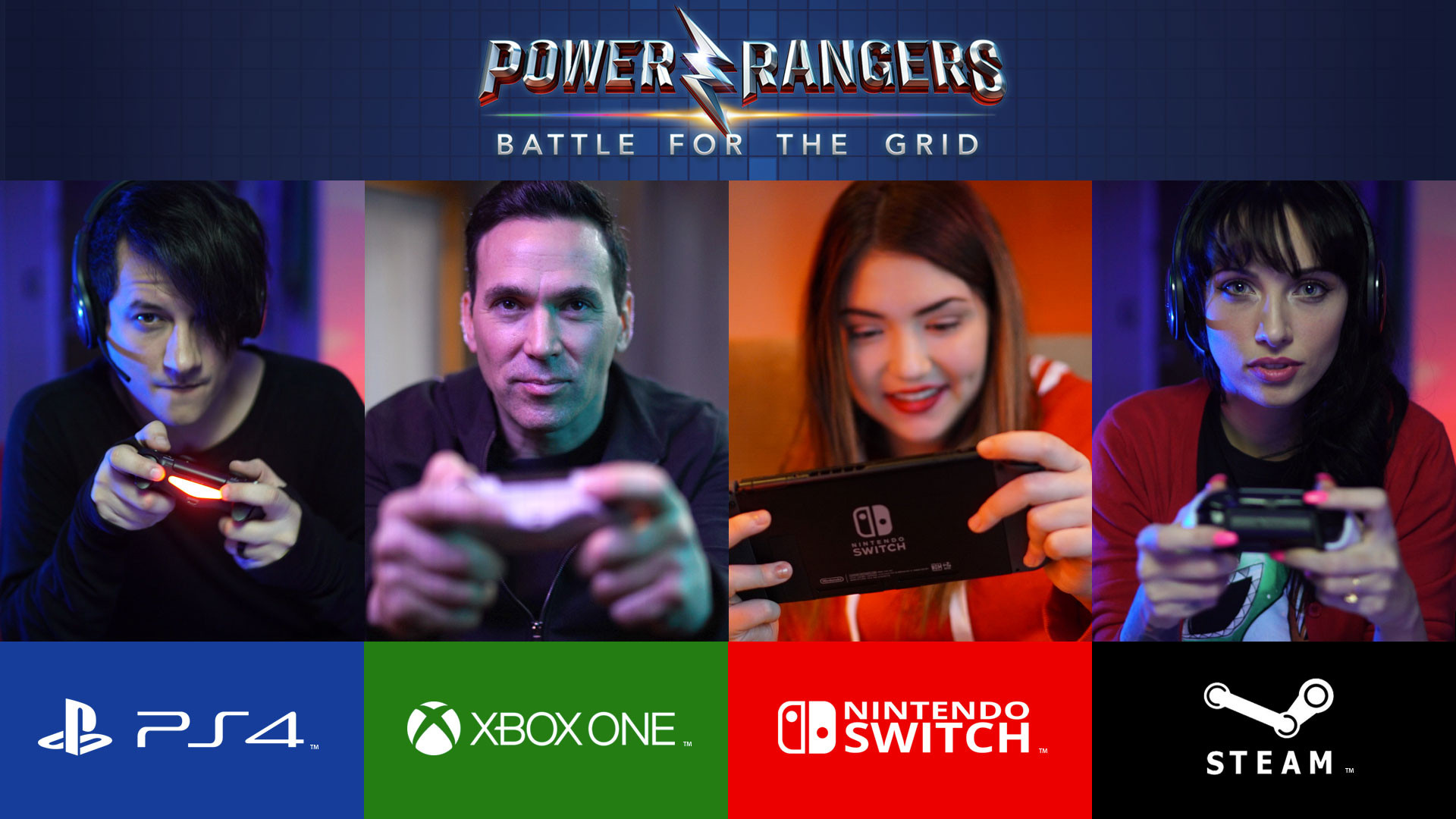 Click image for larger version  Name:	Power Rangers Battle for the Grid Promo Image 1.jpg Views:	1 Size:	338.7 KB ID:	3492571