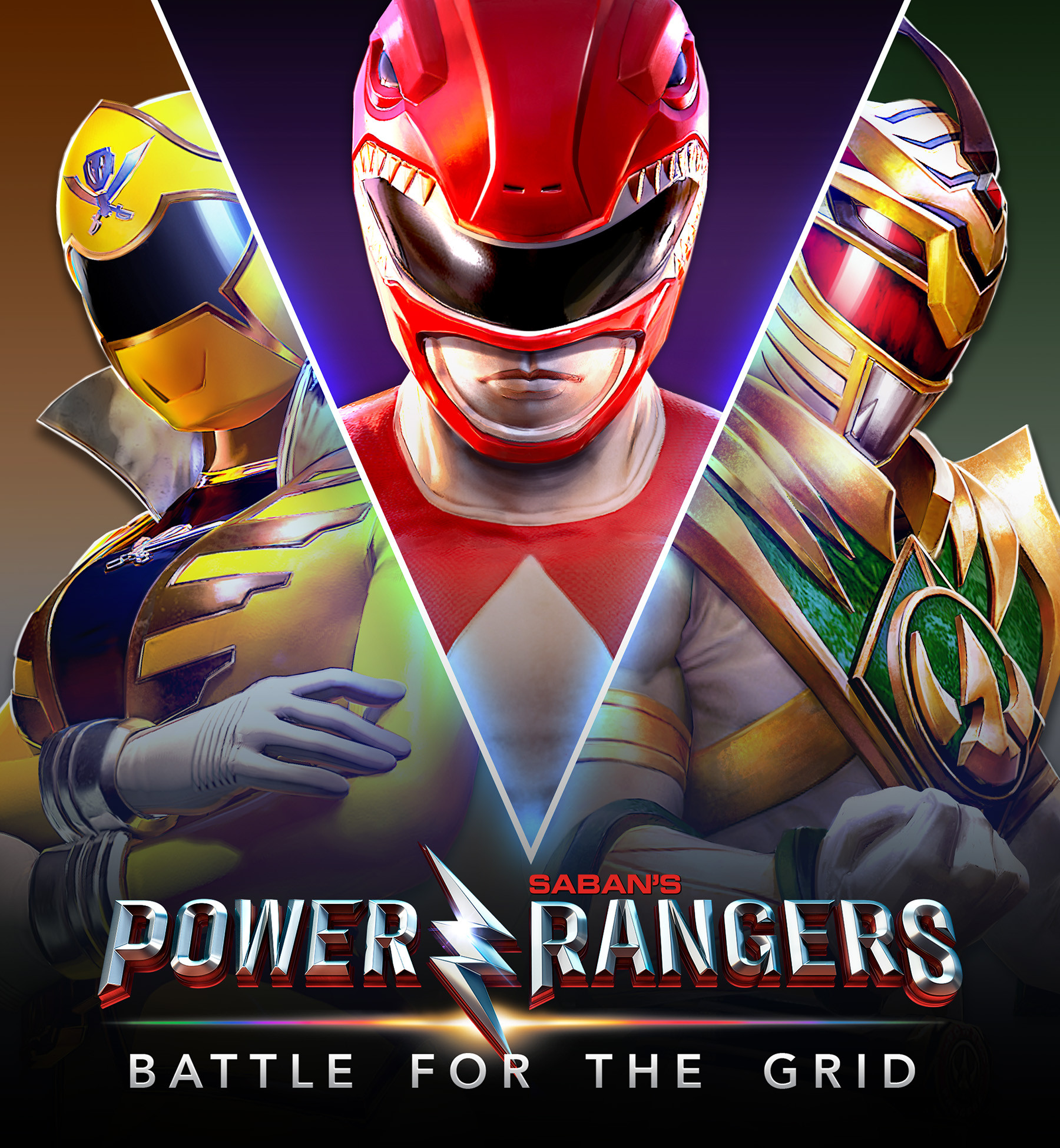 Click image for larger version  Name:	Power Rangers Battle for the Grid Key Visual.jpg Views:	1 Size:	973.1 KB ID:	3492572