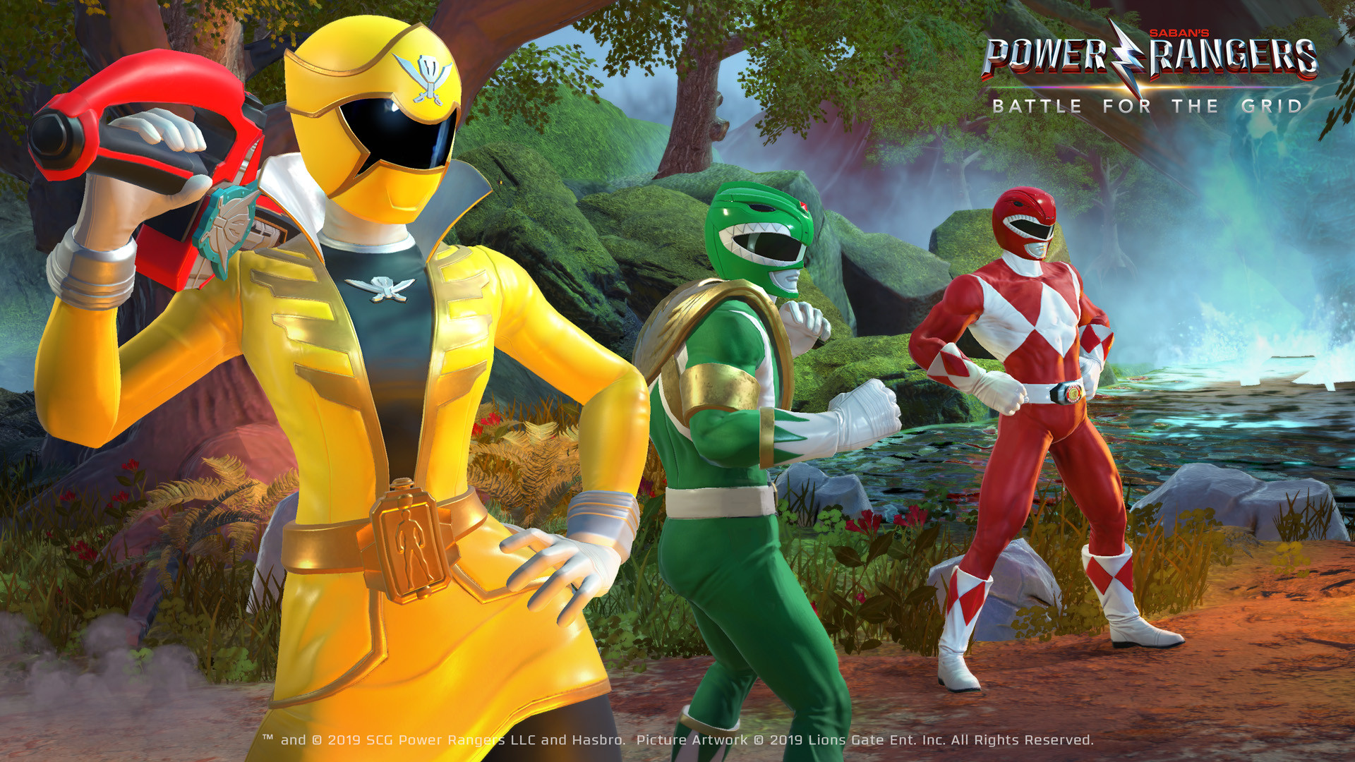 Click image for larger version  Name:	Power Rangers Battle for the Grid Promo Screen 5.jpg Views:	1 Size:	756.1 KB ID:	3492575