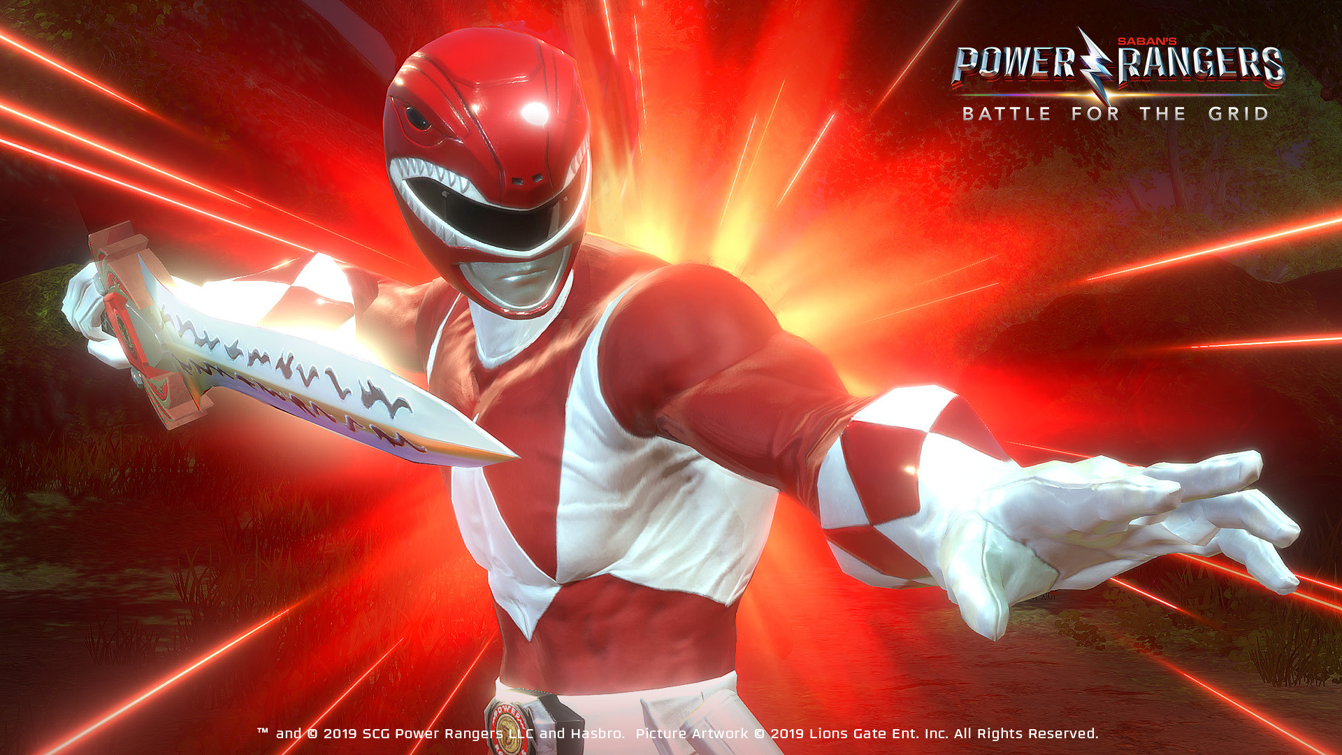 Click image for larger version  Name:	Power Rangers Battle for the Grid Promo Screen 4.jpg Views:	1 Size:	634.1 KB ID:	3492576