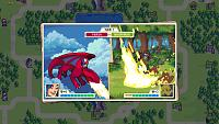Click image for larger version  Name:	Wargroove (2).jpg Views:	1 Size:	640.7 KB ID:	3492658