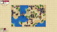 Click image for larger version  Name:	Wargroove (5).jpg Views:	1 Size:	562.6 KB ID:	3492660