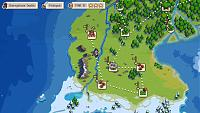 Click image for larger version  Name:	Wargroove (4).jpg Views:	1 Size:	568.3 KB ID:	3492661