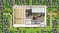 Click image for larger version  Name:	Wargroove (6).jpg Views:	1 Size:	922.0 KB ID:	3492662