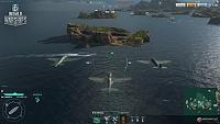 Click image for larger version  Name:	WG_WoWS_SPb_Screenshots_CV_JPN_fighter_2_ENG_1920x1080.jpg Views:	1 Size:	585.0 KB ID:	3492761