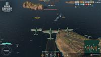 Click image for larger version  Name:	WG_WoWS_SPb_Screenshots_CV_JPN_bomber_1_ENG_1920x1080.jpg Views:	1 Size:	540.9 KB ID:	3492762