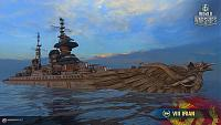 Click image for larger version  Name:	WG_WOWS_SPB_Screenshots_Supertest_0_8_0_08.jpg Views:	1 Size:	698.4 KB ID:	3492769