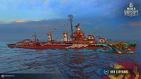 Click image for larger version  Name:	WG_WOWS_SPB_Screenshots_Supertest_0_8_0_07.jpg Views:	1 Size:	612.0 KB ID:	3492773