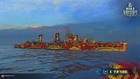 Click image for larger version  Name:	WG_WOWS_SPB_Screenshots_Supertest_0_8_0_06.jpg Views:	1 Size:	555.7 KB ID:	3492775