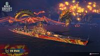 Click image for larger version  Name:	WG_WOWS_SPB_Screenshots_Supertest_Irian_1920x1080.jpg Views:	1 Size:	726.8 KB ID:	3492777
