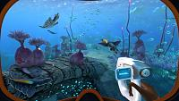 Click image for larger version  Name:	Subnautica_Below_Zero (5).jpg Views:	1 Size:	454.7 KB ID:	3492788