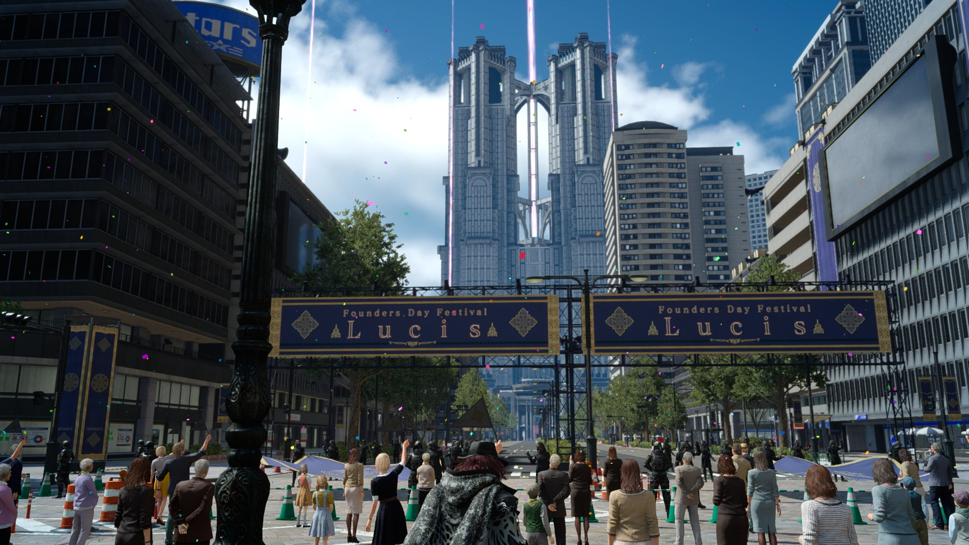 Click image for larger version  Name:	FF15_Ep_Ardyn (5).jpg Views:	1 Size:	613.9 KB ID:	3493175