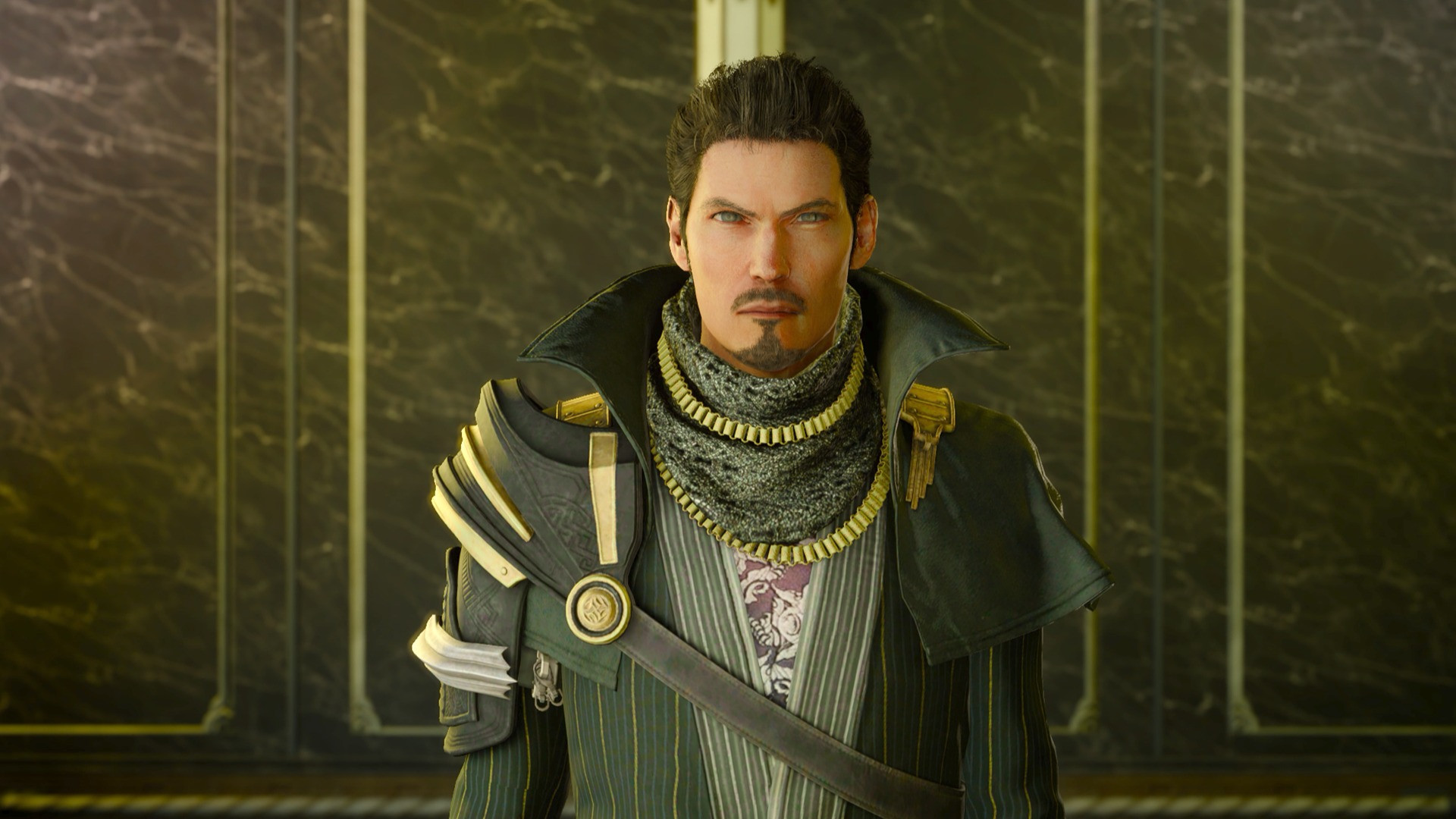 Click image for larger version  Name:	FF15_Ep_Ardyn (11).jpg Views:	1 Size:	350.1 KB ID:	3493179