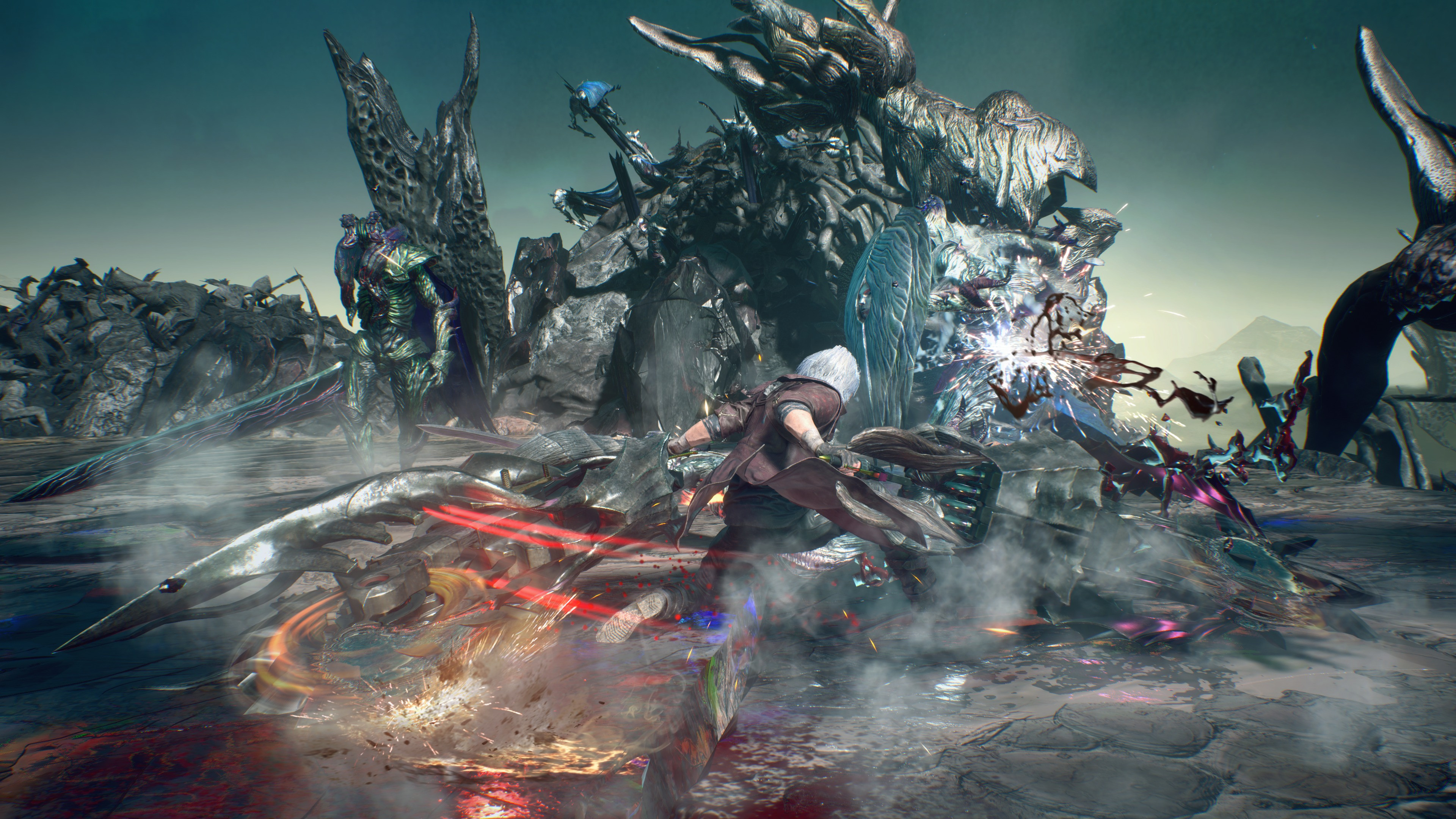 Click image for larger version  Name:	DMC5_Bloody_Palace_Screens_02.jpg Views:	1 Size:	2.02 MB ID:	3493700