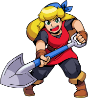 Click image for larger version  Name:	Switch_CadenceofHyrule_char_Cadence.png Views:	1 Size:	519.7 KB ID:	3493834