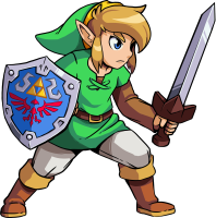 Click image for larger version  Name:	Switch_CadenceofHyrule_char_Link.png Views:	1 Size:	693.0 KB ID:	3493835