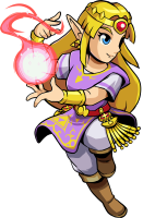 Click image for larger version  Name:	Switch_CadenceofHyrule_char_Zelda.png Views:	1 Size:	619.3 KB ID:	3493836