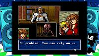 Click image for larger version  Name:	1_1557770344._Phantasy_Star_IV__2.jpg Views:	1 Size:	274.4 KB ID:	3494915